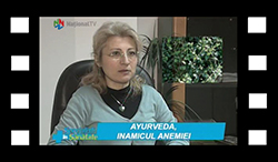 ayurveda-inamicul-anemiei