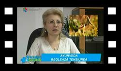 ayurveda-regleaza-tensiunea-arteriala