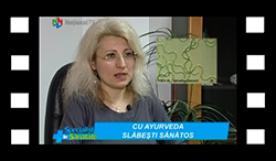 cu-ayurveda-slabesti-sanatos