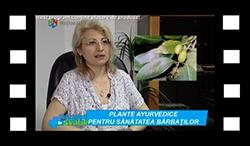 plante-ayurvedice-sanatate-barbati